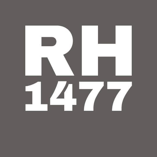 Reichhalter 1477 arbeitet mit Luxury Transfer zusammen!