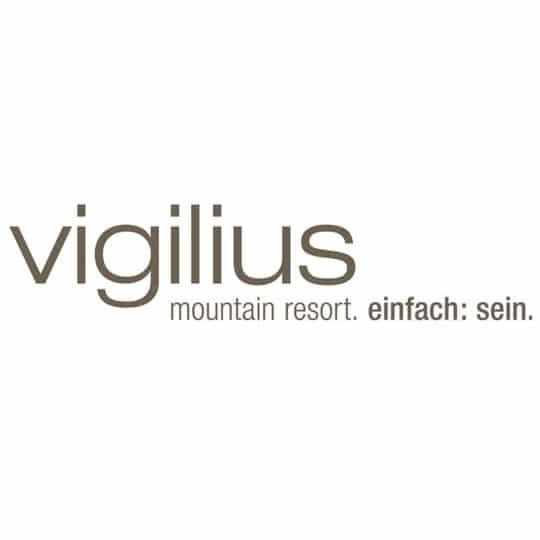 Vigilius Mountain Resort arbeitet mit Lana Shuttle zusammen!